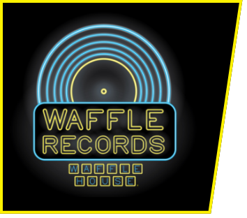 Waffle Records